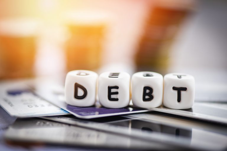 How Does Debt Consolidation Work? (Pros and Cons)