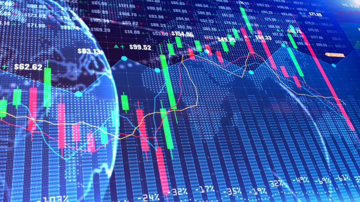 what are stocks and how does it work