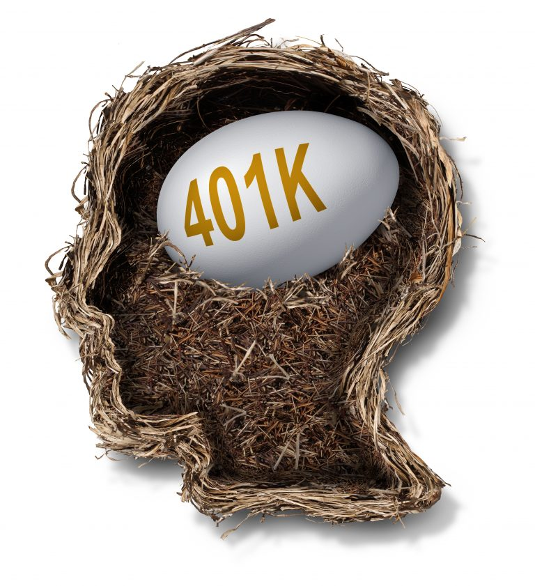 How Do 401(k) Plans Work?