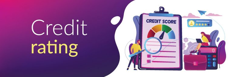 How to build credit under 18