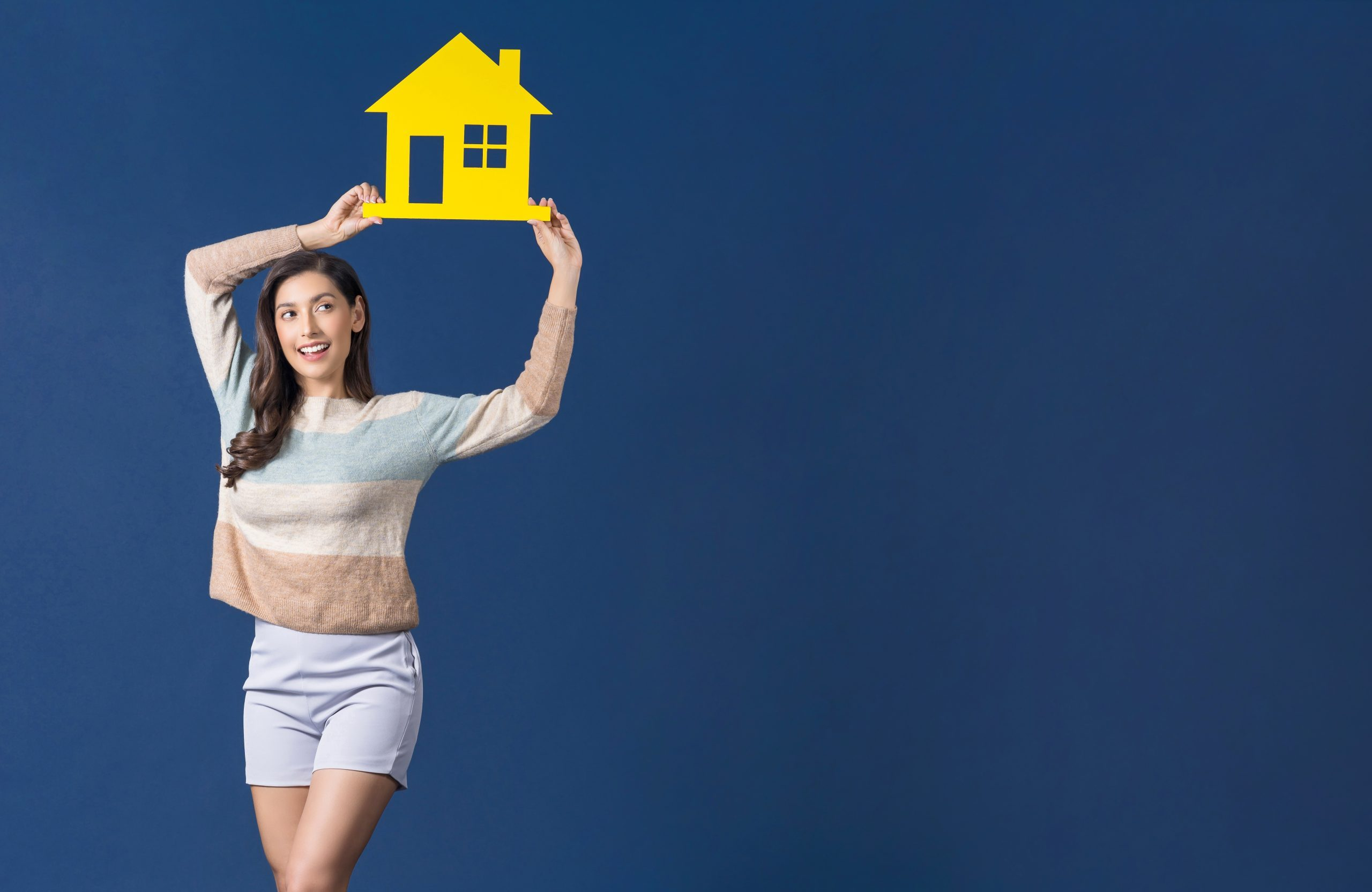 using a home equity loan to pay off debt