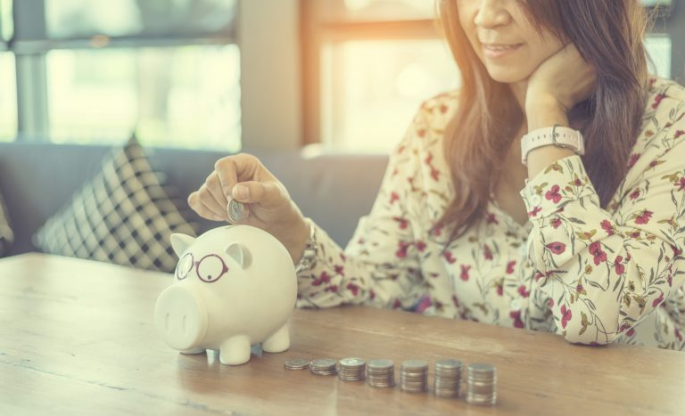 How Do I Build My Wealth Through Investments?
