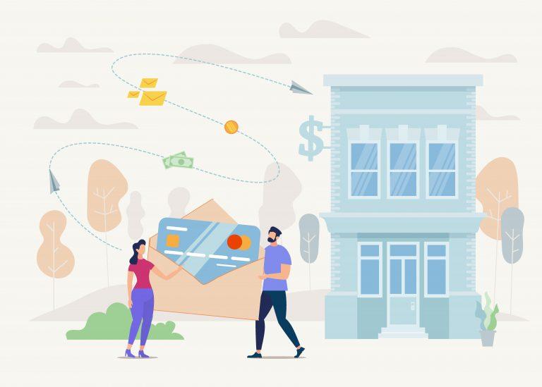 How to Borrow Money Smartly