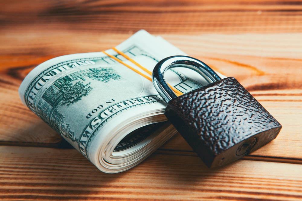 22 Ways to Save Money On Fixed Income