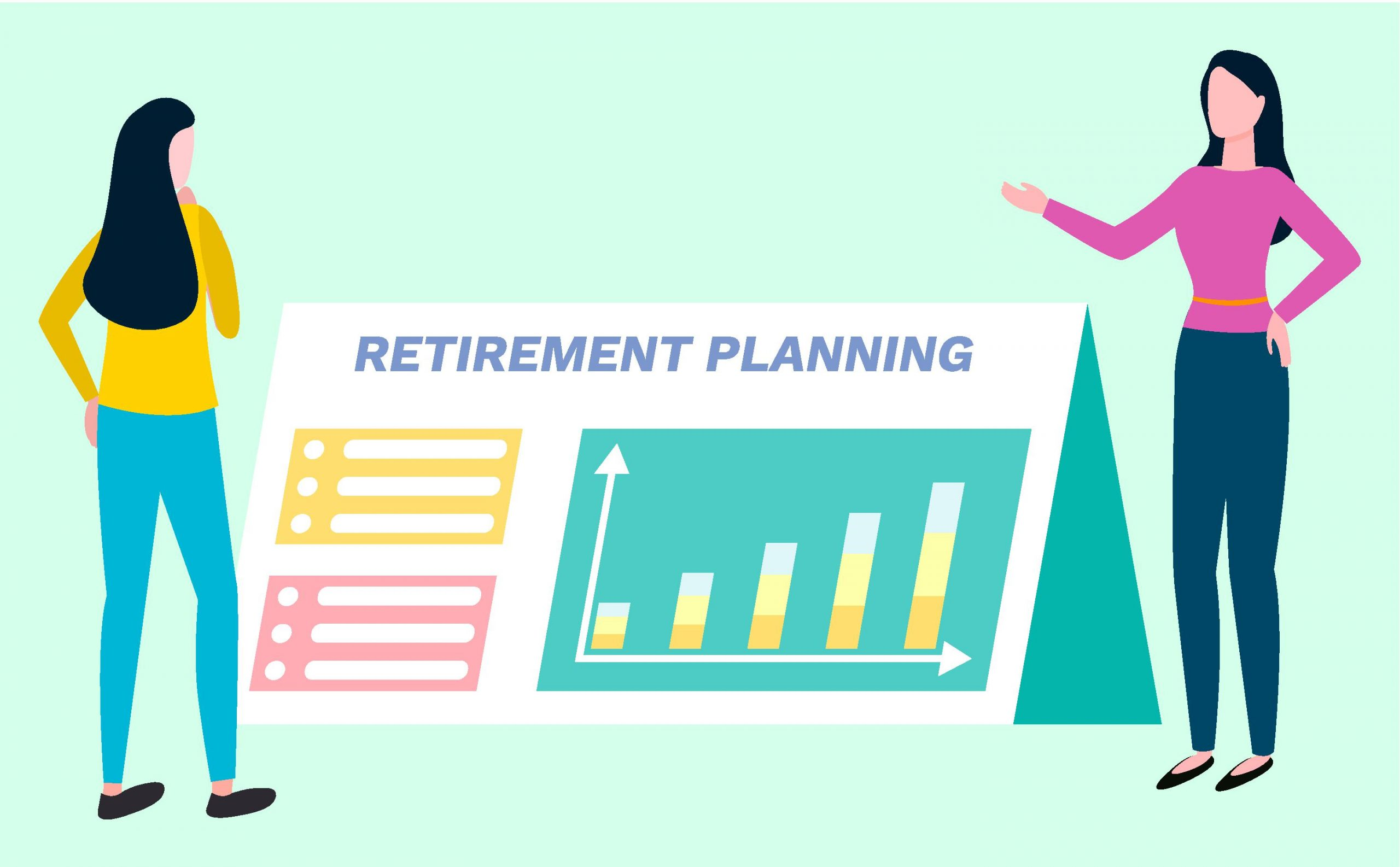 How to Save Money on Taxes in Retirement