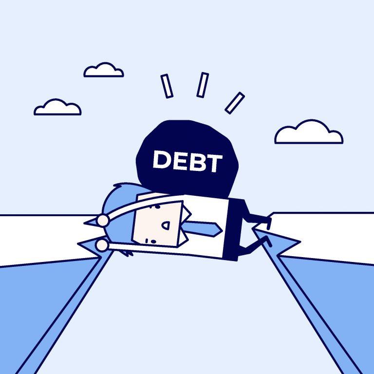 What Is Debt Rescheduling?
