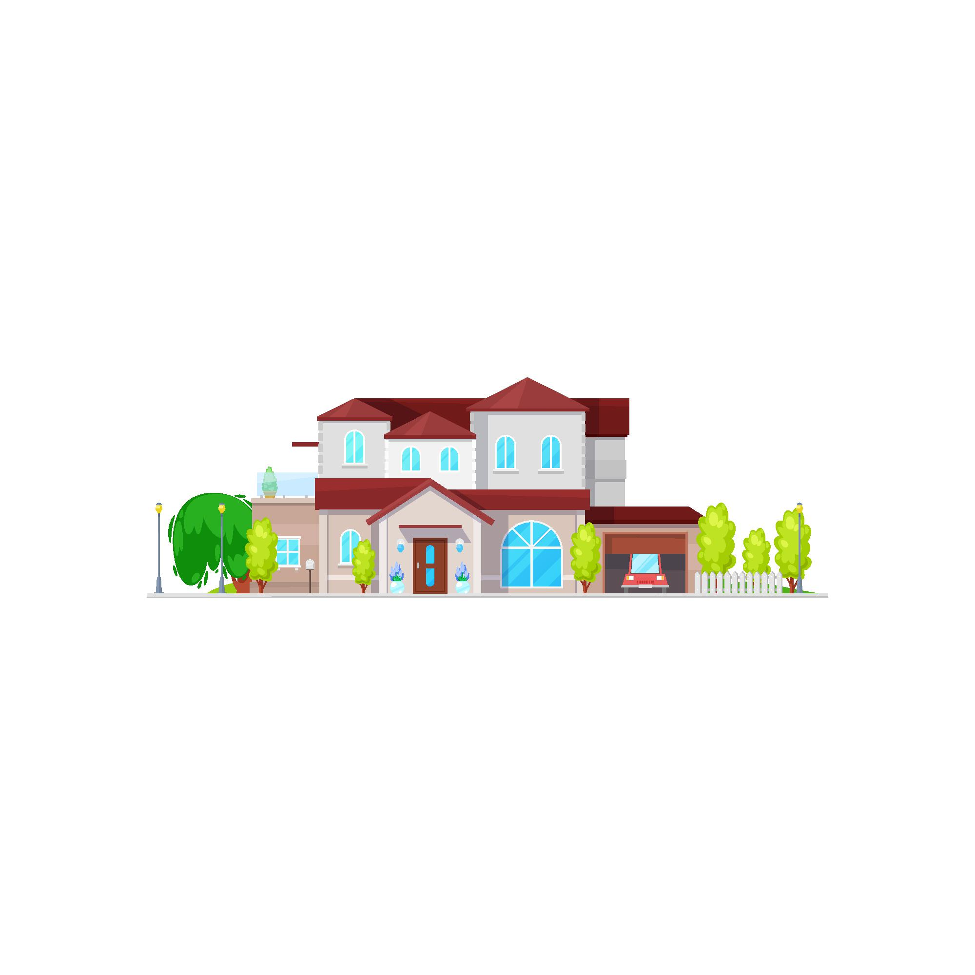 What Is RVM in Real Estate