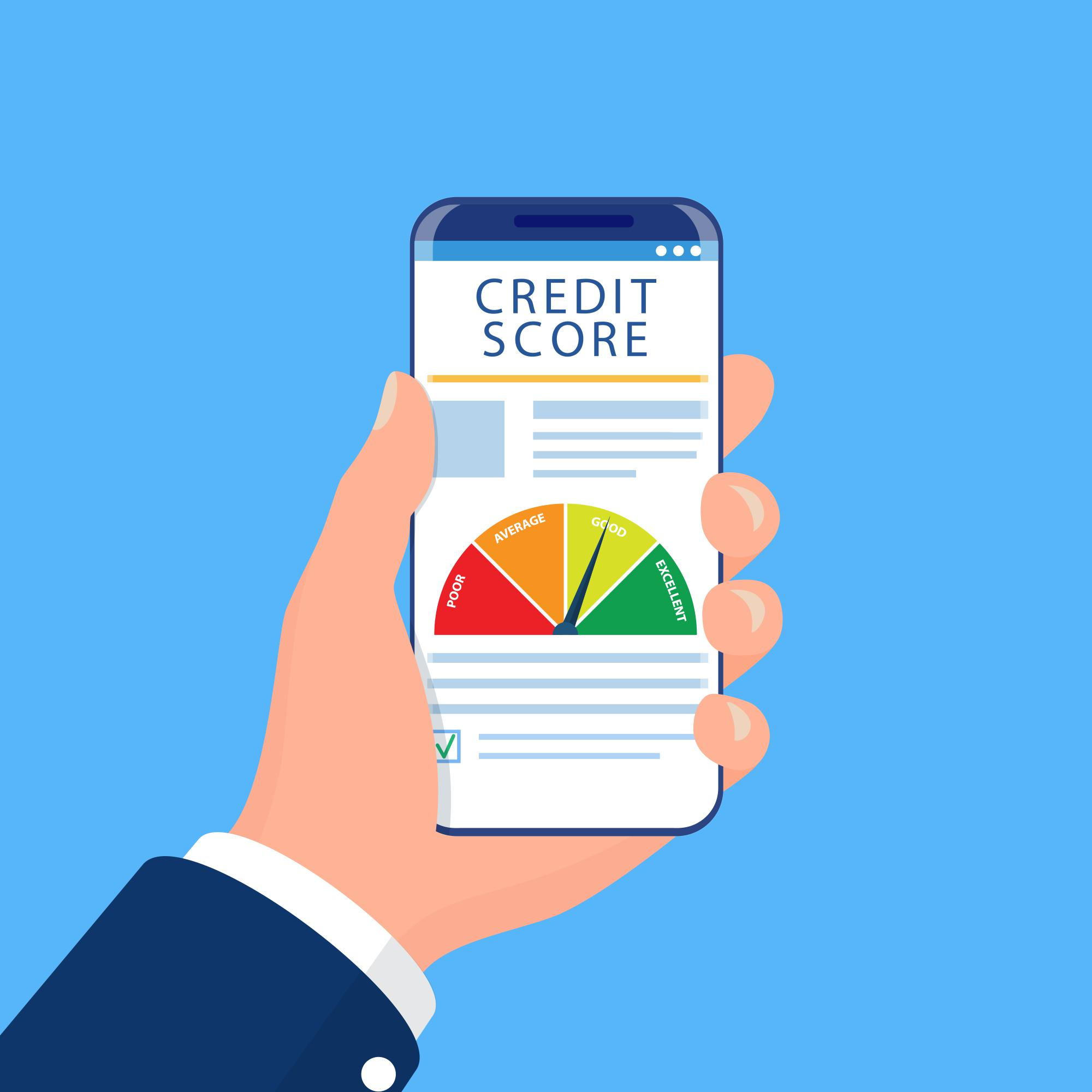 What Is the Relationship Between Credit and Debt?