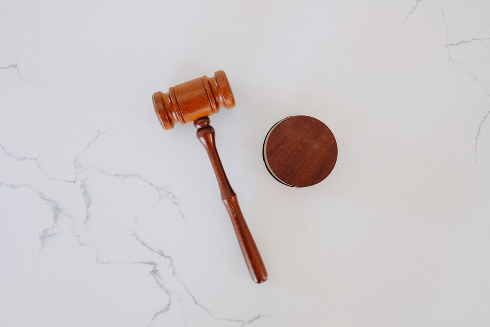Are Credit Sweeps Legal?
