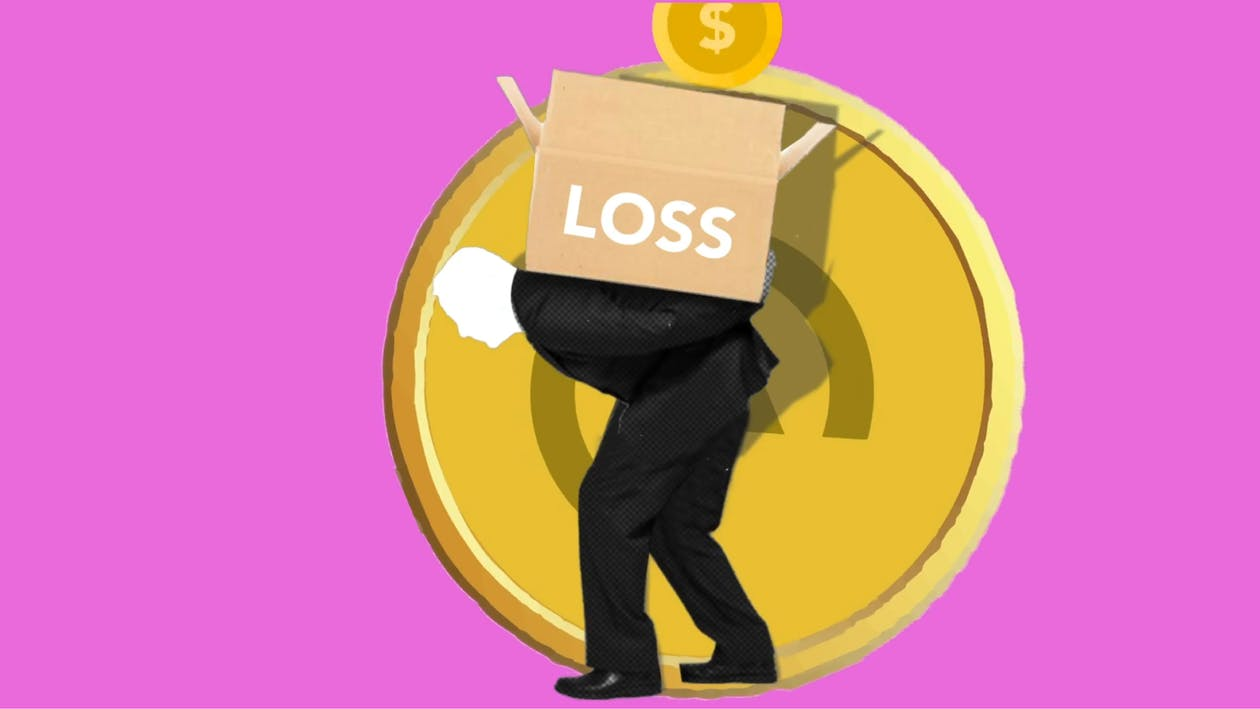 Debt Rescheduling Limitations