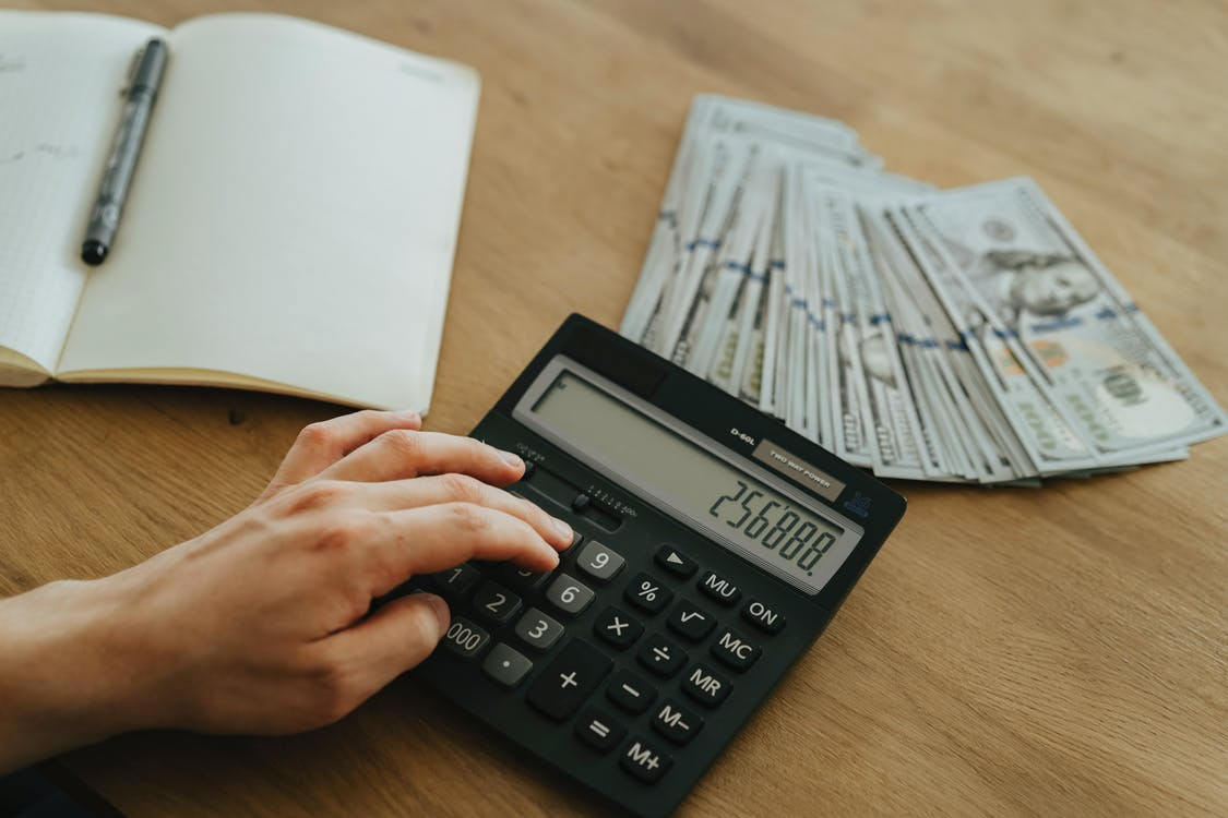 Why Use Debt Rescheduling