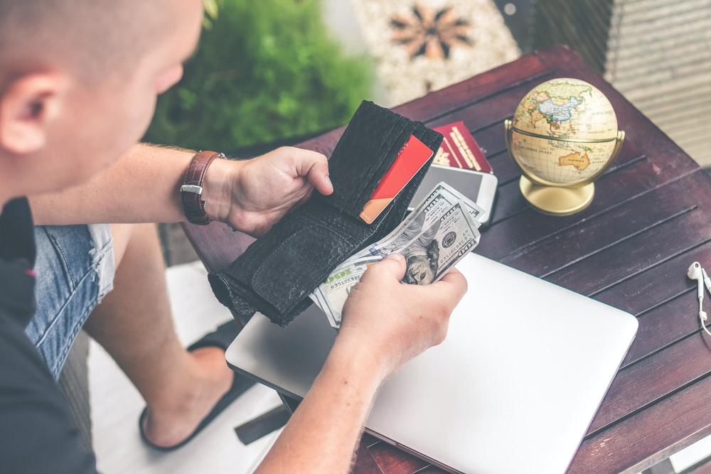 Cut Expenses on Your Bills
