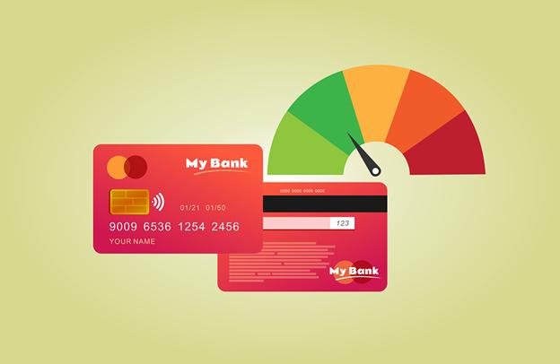 Credit Card, Credit Score, Mastercard, Money, Score, lenders