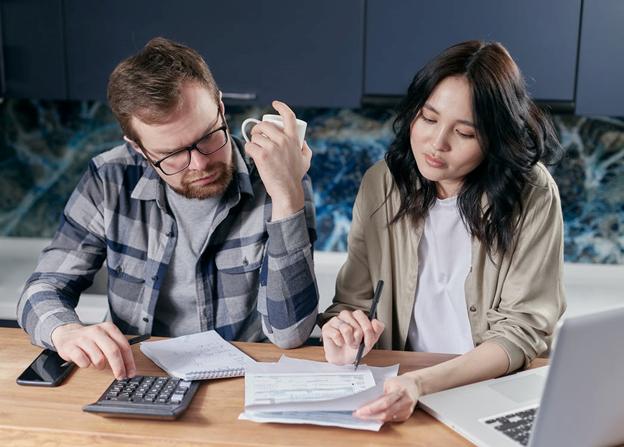 Credit, Report, Bank, Score, Loan, Mortgage, Lenders