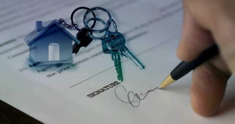 What Does TNAS Mean in Real Estate?
