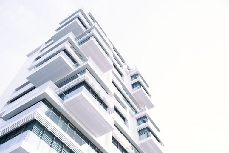 What Is R4 Zoning in Real Estate?